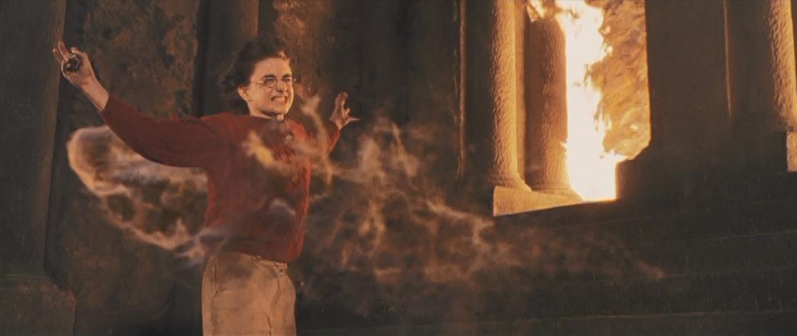 ハリー ポッター 賢者 の 石 動画 フル