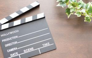 森山直太朗が『エール』の藤堂先生で役者としても才能を開花!本業の歌を配信している動画配信サービスも紹介