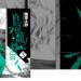 「鳥籠ノ番」コミック3巻のあらすじ・ネタバレ・感想〜黒辺の考える癖の理由、鳥籠城からの脱出は可能なのか?〜