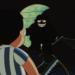 「笑ゥせぇるすまん【デジタルリマスター版】」第100話のあらすじ・ネタバレ・感想~見手郎くん、花火はどうする?~