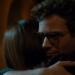「NCIS:LA」シーズン8第16話のあらすじ・ネタバレ・感想~さよならグレンジャー~