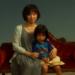 「八日目の蝉」のあらすじ・感想・ネタバレ~全てが悲しく、そして強い愛で繋がれた母と娘の物語~